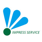 IMPRESS_SERVICE_Inc