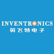 INVENTRONICS英飞特电子