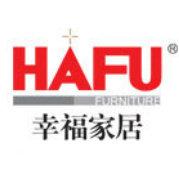 幸福家居-HAFU