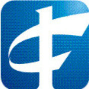 北京中金泰达电液科技有限公司1