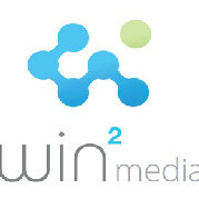 WinWinMedia
