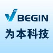 北京为本科技