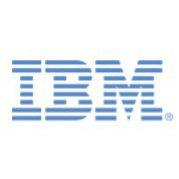 IBM广州分公司