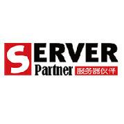 ServerPartner服务器伙伴网