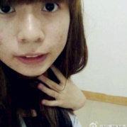 18岁的tomomasa微博照片