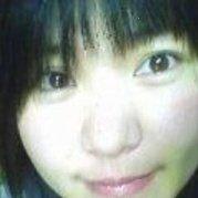 儒雅的朽木朱雀微博照片