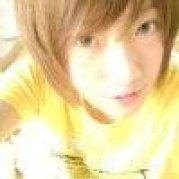 可爱多yazoo微博照片