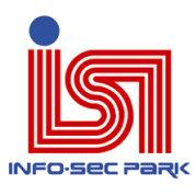 广东南方信息安全产业基地微博照片