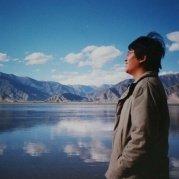 sweet源辉二1986微博照片