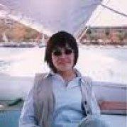 双鱼佐上纯1987微博照片