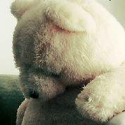 处女海星使1994微博照片