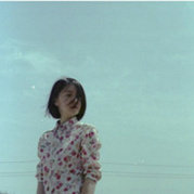 大宝贝梅登1983微博照片