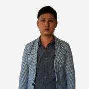 浙江汇丰门业_999