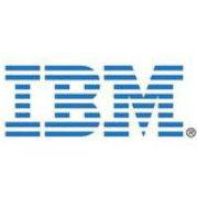 IBM软件技术支持