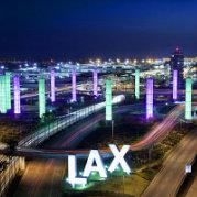洛杉磯快報