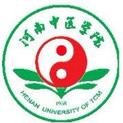 河南中医学院药学院