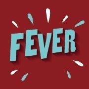 放疯Fever