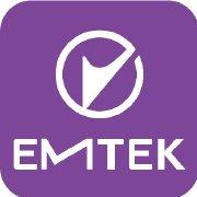 EMTEK信测标准