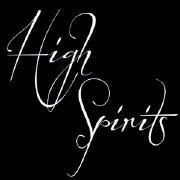 High_Spirits