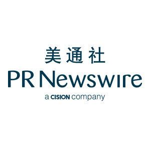 """美通社进行的""""2011中国企业新媒体应用调查问卷"""",即将发布调查报告分析结果,敬请随时关注。 所有成功参与答卷的有效受访者均将获得一份精美礼品及完整版分析报告。"""