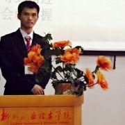 LZyuanjingjie