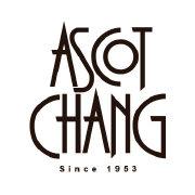 詩閣AscotChang