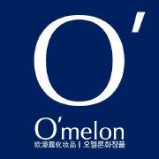 Omelon