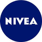 NIVEA妮维雅官方