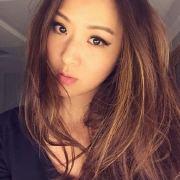 Aimee孫芸芸