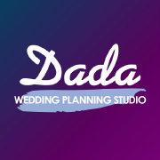 Dada_达达婚礼企划微博照片