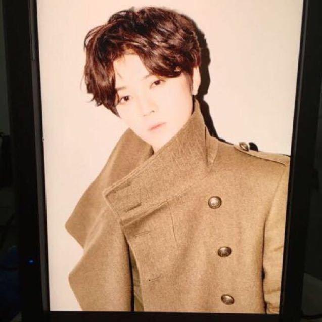 M鹿M-EXO狍子