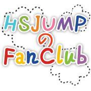 HSJUMPFanClub