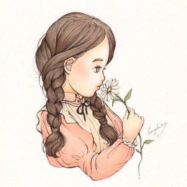 每天心中开出一朵小花,让我们变成花丛! 微信号:xiaoguzi1006微我吧,