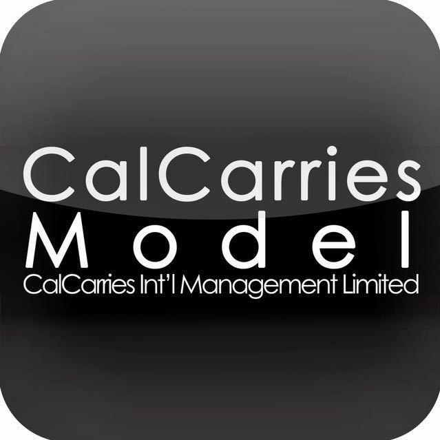 CalCarries-Models