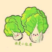 白菜达人社