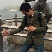 kevin__liuan