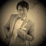 我是赵洋雄_929微博照片