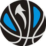 全篮球BetterBasketball
