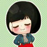 安小朵201303