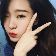 Melody_lovelife382微博照片