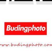 布丁图片社人像摄影工作室