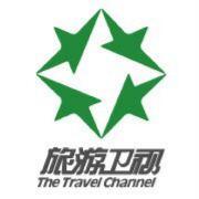 旅游卫视官方微博