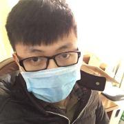 覃一轩_微博照片