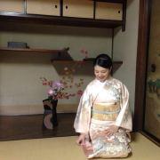 shiho-k