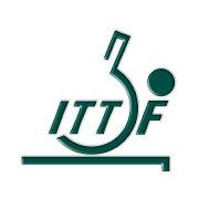 ITTFWorld