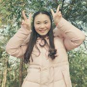贤惠良妻微博照片