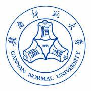 赣南师范大学学生社团联合会