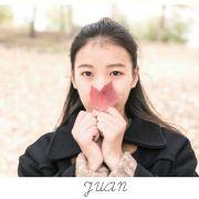lilili娟娟