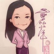 演员吕丽萍