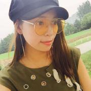 Ms_玲baby